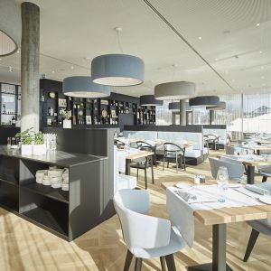 http://www.moderntimeshotel.com/application/files/thumbnails/thumb_list_2x/4914/5855/5721/restaurant5.jpg