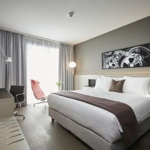 http://www.moderntimeshotel.com/application/files/thumbnails/thumb_list_2x/5314/8767/1309/chambre_superieure.jpg