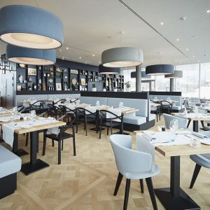 http://www.moderntimeshotel.com/application/files/thumbnails/thumb_list_2x/5514/5855/5719/restaurant4.jpg